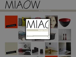 D coration d 39 int rieur objets d 39 inspiration vintage - Boutique scandinave en ligne ...