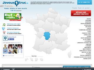 Chat gratuit en ligne en belgique