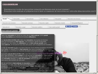 ... EnchèreVIP (site d'enchères à la baisse) | Arnaques sur Internet