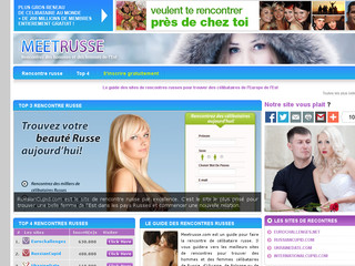 Site super rencontre